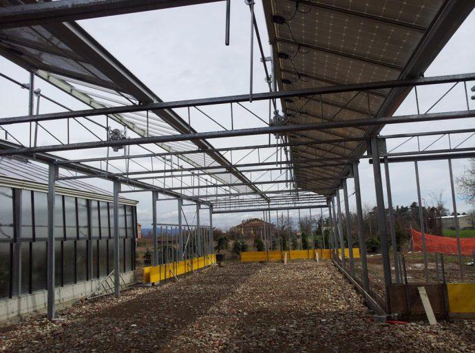 impianto fotovoltaico serra 05