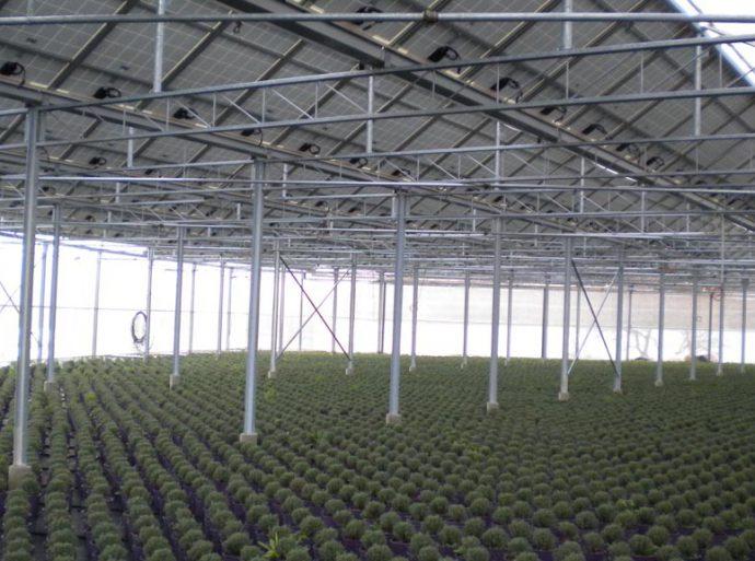 impianto fotovoltaico serra 18