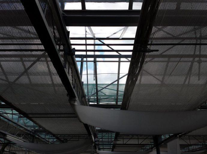 schermo solare serra 08