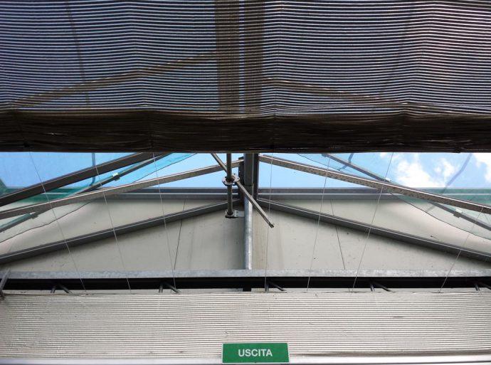 schermo solare serra 09