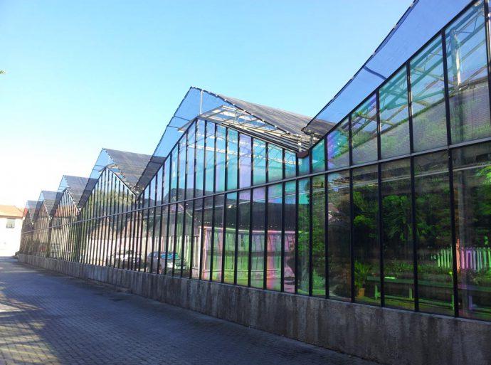 schermo solare serra 10