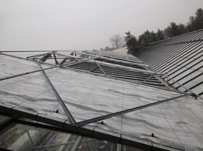 schermo solare serra 18
