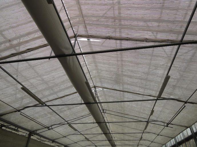 schermo solare serra 19