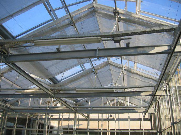 schermo solare serra 25