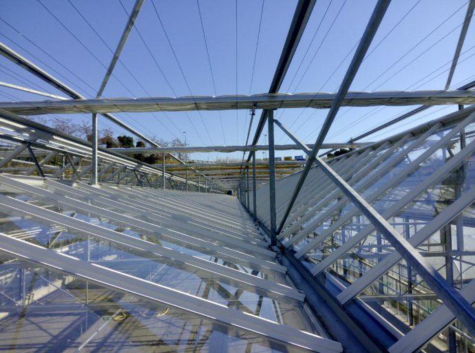 schermo solare serra 27