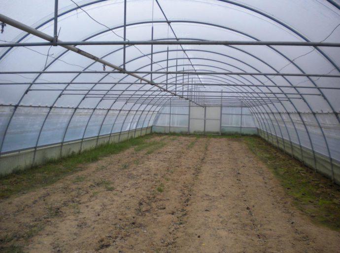 serra tunnel 05